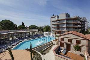 Kuşadası Otelleri: Doubletree By Hilton Kuşadası